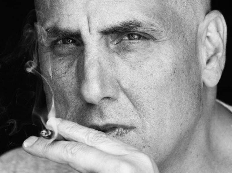 Kanye West Producer Mike Dean Releases '4:20' Mixtape & Compares It To 'Dark Side Of The Moon'