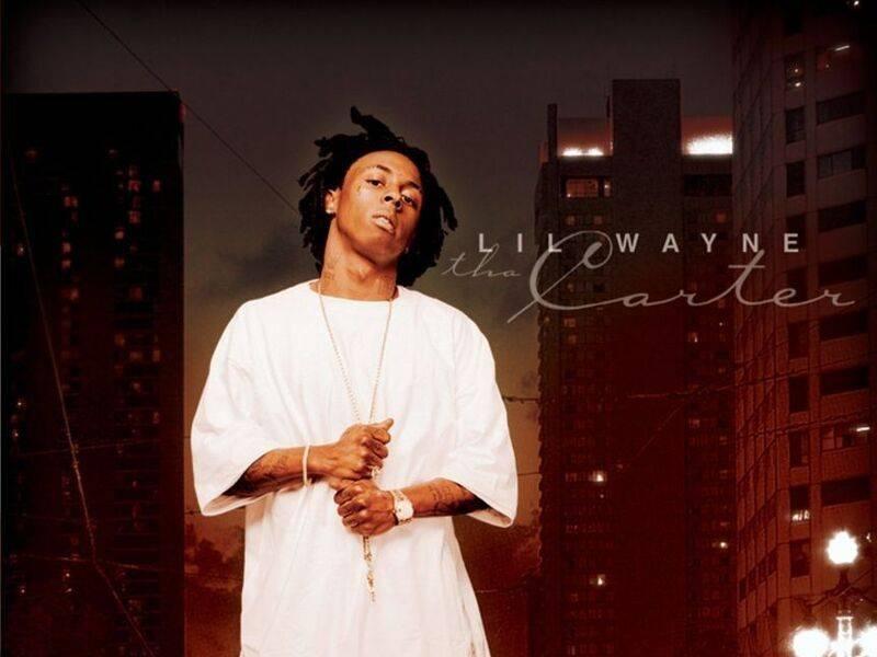 5 Long Hip Hop Albums Joey Bada$$ Should Consider