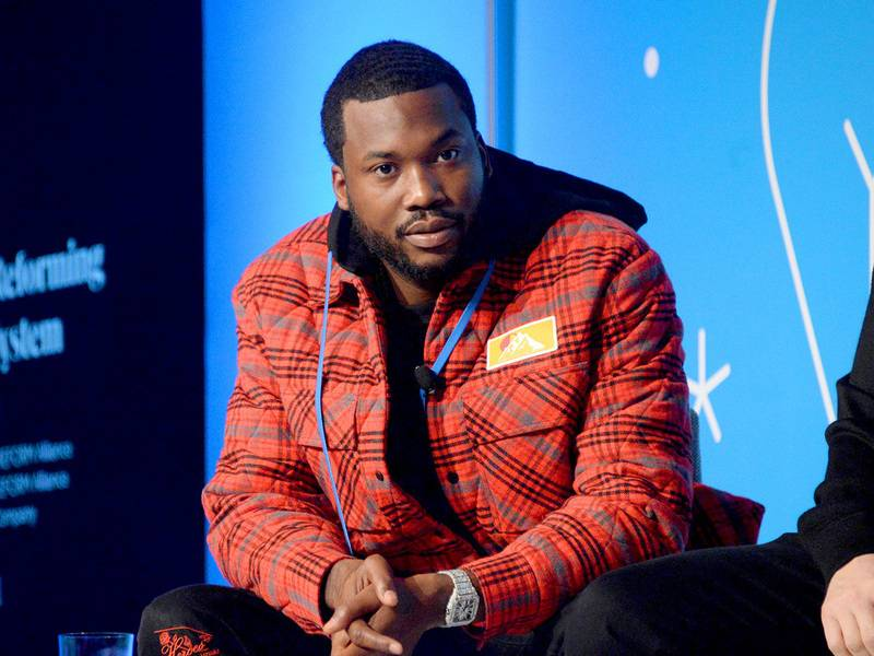 Meek Mill Says Tekashi 6ix9ine the recovery of the Song Is 'Super Trash'