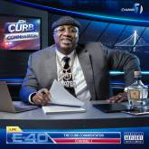 Review: E-40's Wit Is Razor Sharp On 'The Curb Commentator Channel 1'