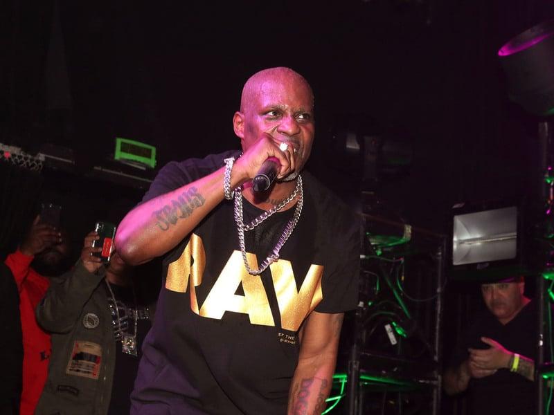 Swizz Beatz & Timbaland Create New Verzuz Rule Following Jagged Edge's Fail