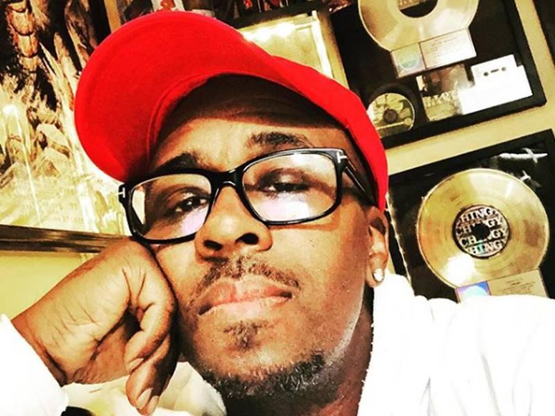 Kwamé Recalls Choosing Will Smith Over Money
