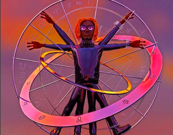Instagram Flexin: Gunna Is An Astrologist With 'Wunnascopes'