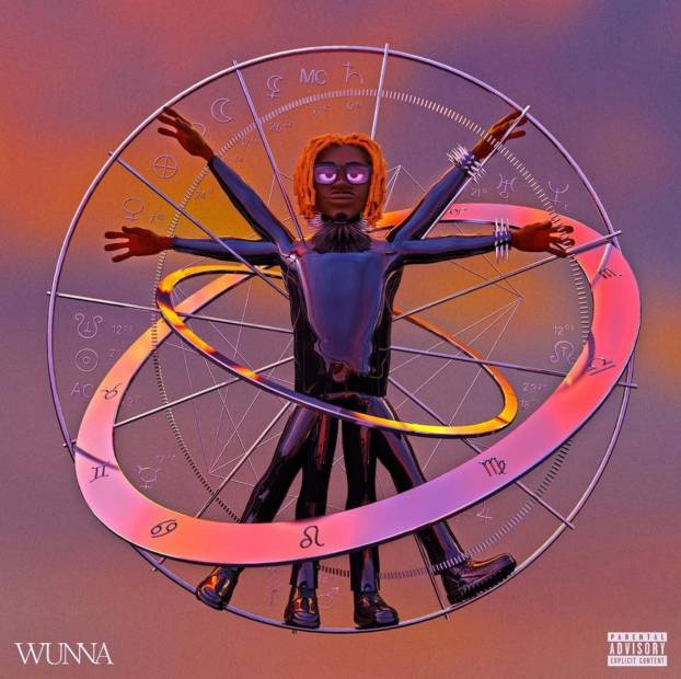 Review: Gunna Is No Longer Mini-Young Thug With 'Wunna' Album