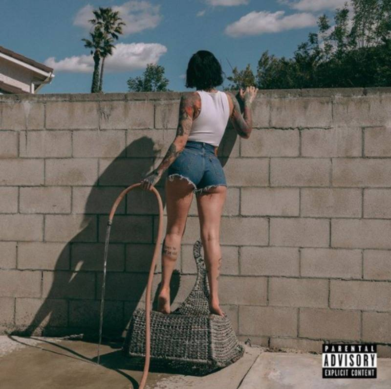 Review: Kehlani's 'It Was Good Until It Wasn't' Proves Her Worth But Never Dazzles