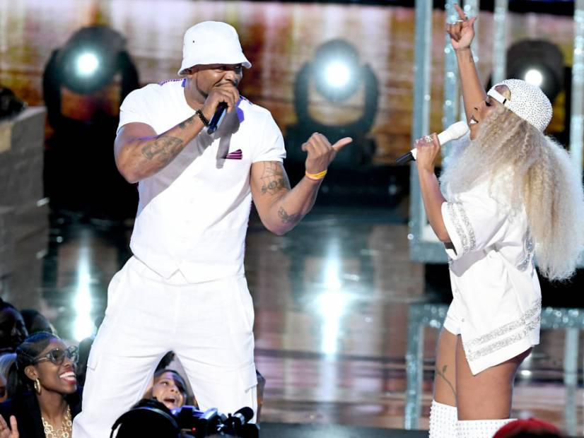 2020 BET Awards Have A Date & Will Be A Virtual Affair