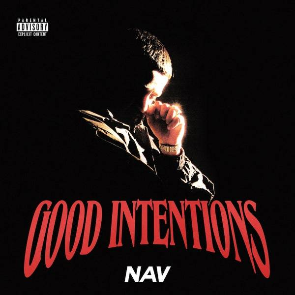Review: NAV Remains Lifeless As Ever On Billboard Chart-Topping 'Good Intentions'