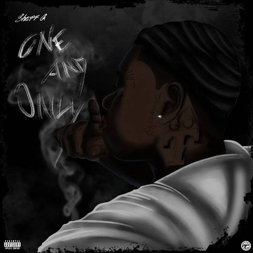 Review: Sheff G Keeps Brooklyn Drill Alive With 'One & Only'