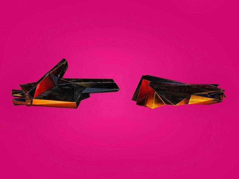 Review: 'RTJ4' Marks Killer Mike & El-P's Most Powerful Statement Yet