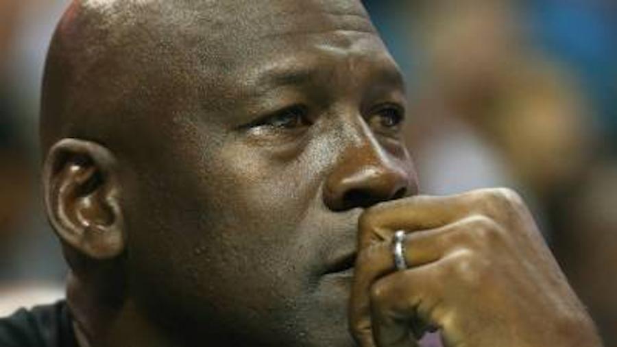Michael Jordan & Jordan Brand Pledge $100M To Social Justice Causes