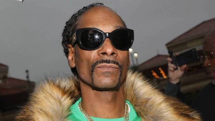 Snoop Dogg Memorializes Kobe Bryant With 2020 ESPYs Rap Tribute