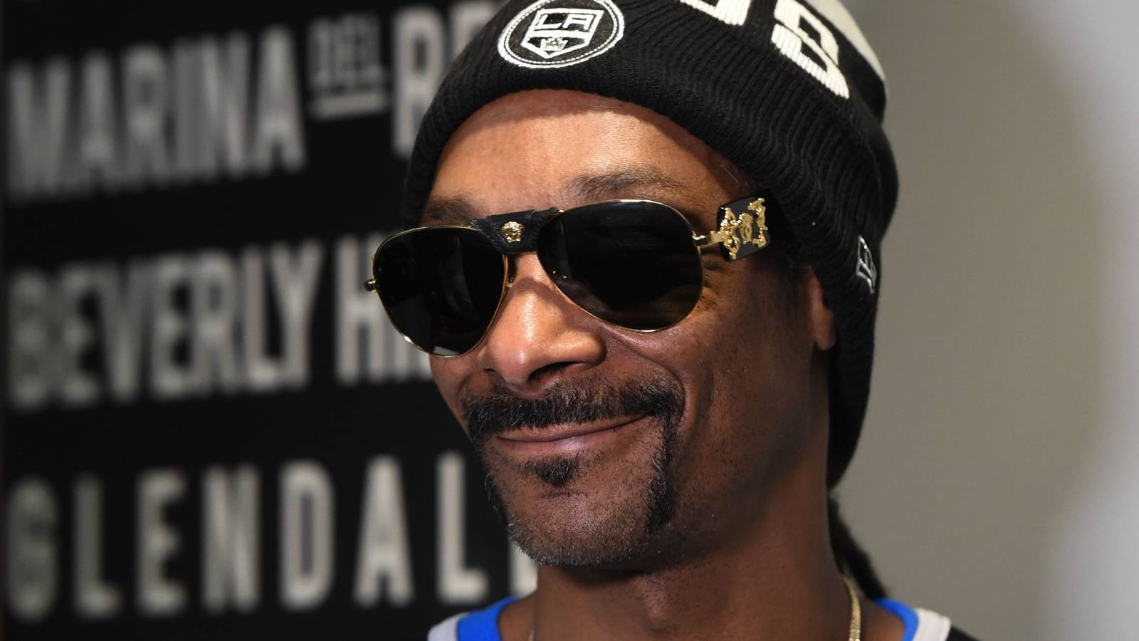 Snoop Dogg Talks Los Angeles Being United Following George Floyd Protests