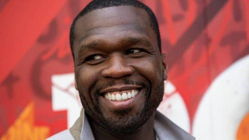 50 Cent Adds Salt To Minneapolis Mayor's Tears After Being Booed From Rally