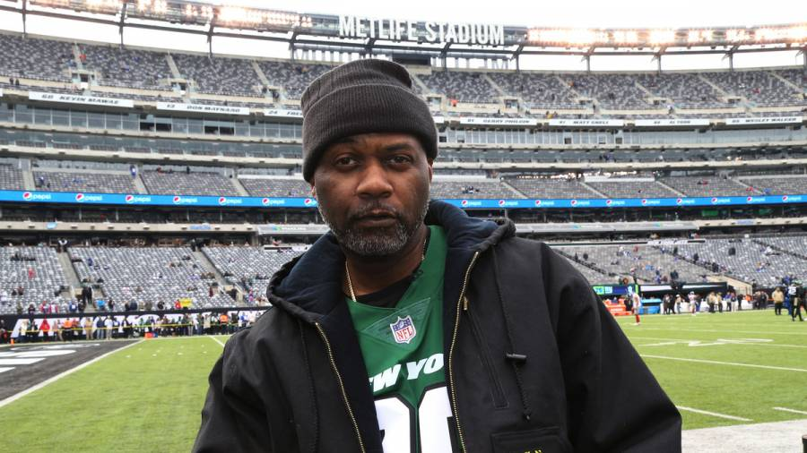 Masta Killa Discusses Being Marvin Gaye's Cousin, Loss Of Popa Wu & RZA's Verzuz Battle