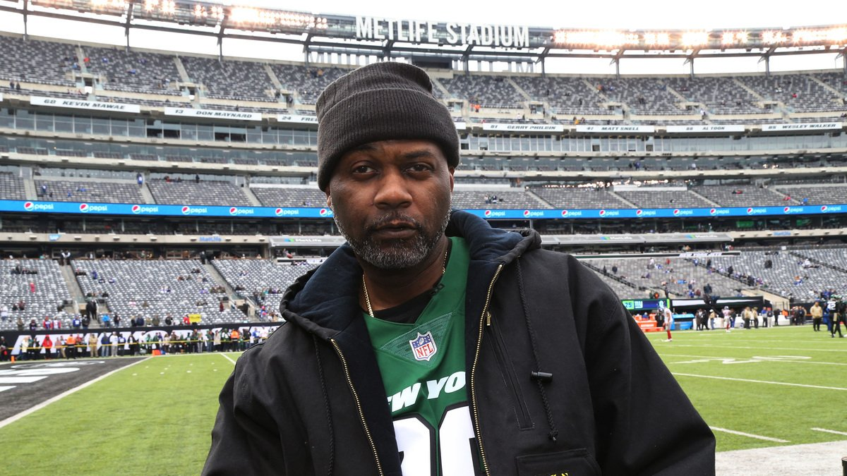 Masta Killa Explains Why 'One Blood Under W' Was A Missed Opportunity For Wu-Tang Clan