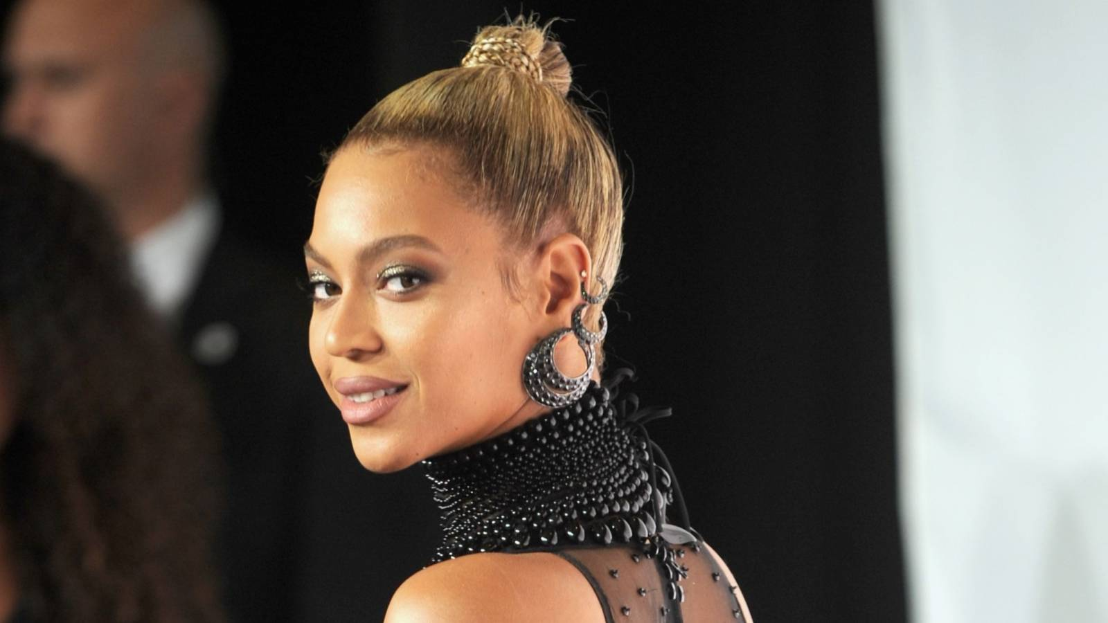 Beyoncé Visual Album 'Black Is King' Set For Disney Plus