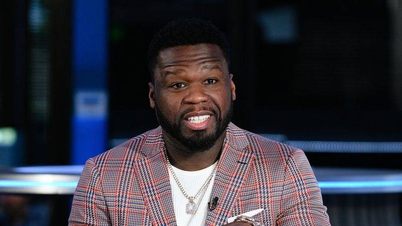 50 Cent Doubles Down On 'Angry Black Women' Comments Amid Backlash
