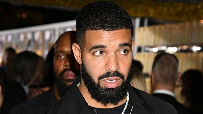 Drake's Studio Work Continues To Leak With 'Sound 42 (Need Me)' Song