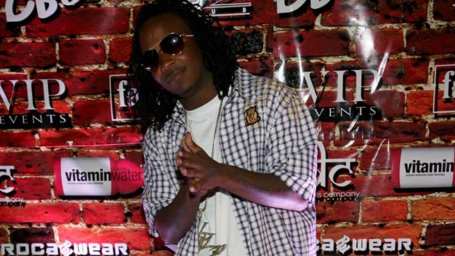 'Pop, Lock & Drop It' Rapper Huey Reportedly Shot & Killed In St. Louis Area
