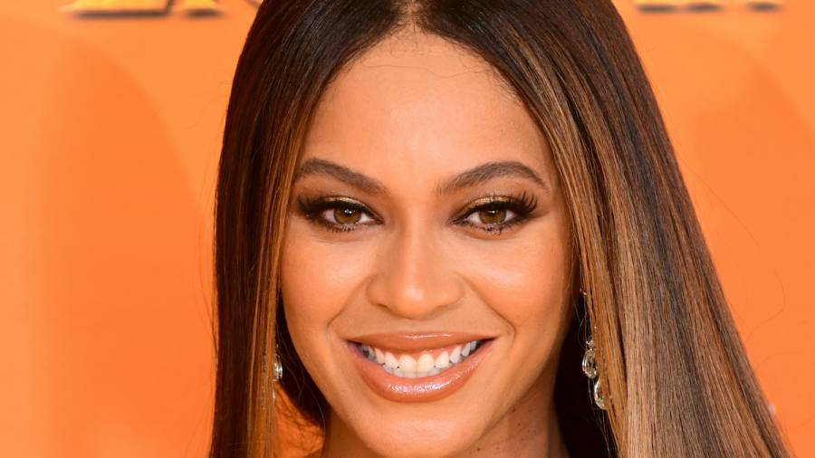 Beyoncé Urges 'Swift Justice' For Breonna Taylor In Letter To Kentucky Attorney General