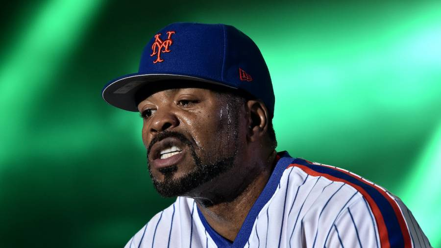 TICAL: Method Man's Catchphrase Is Now A Revolutionary Cannabis Brand