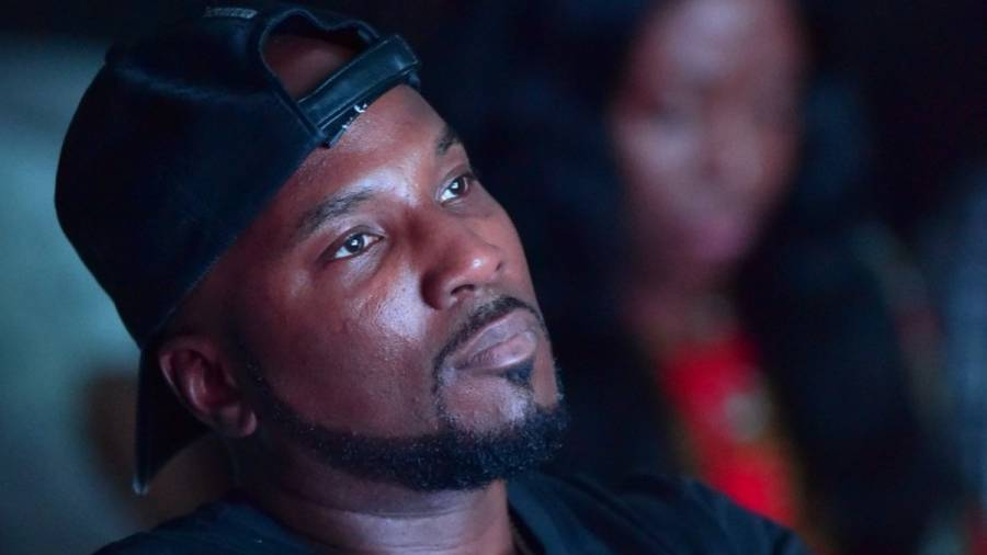 Jeezy Teases 'The Recession' Sequel On Album's 12th Anniversary