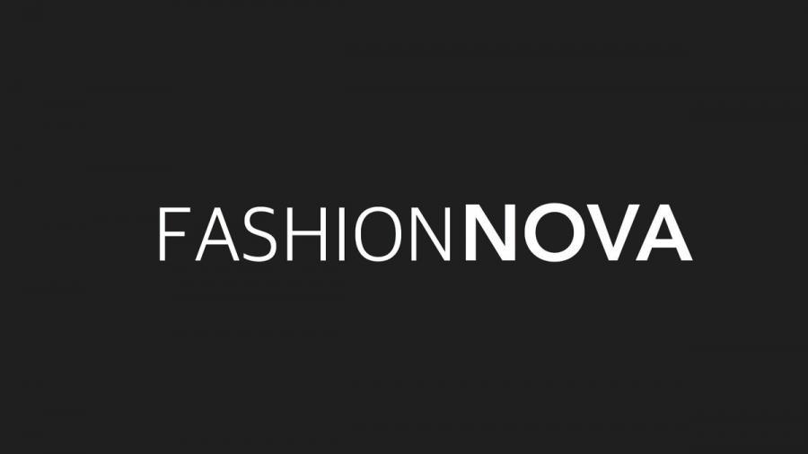 Popular tienda de Ropa de Moda de Nova Promesas de 1 millón de dólares Para luchar contra la Injusticia Racial