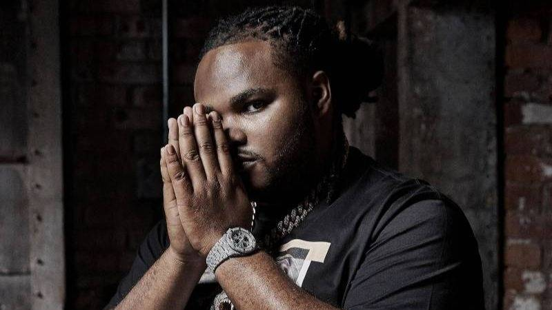 Tee Grizzley Tacks $20K Donation Onto Police Brutality Anthem 'Mr. Officer'
