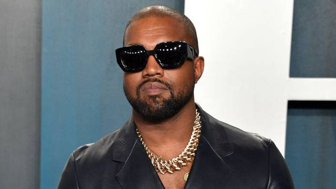 Kanye West Reportedly Donates To Families & Legal Teams Of George Floyd, Ahmaud Arbery & Breonna Taylor