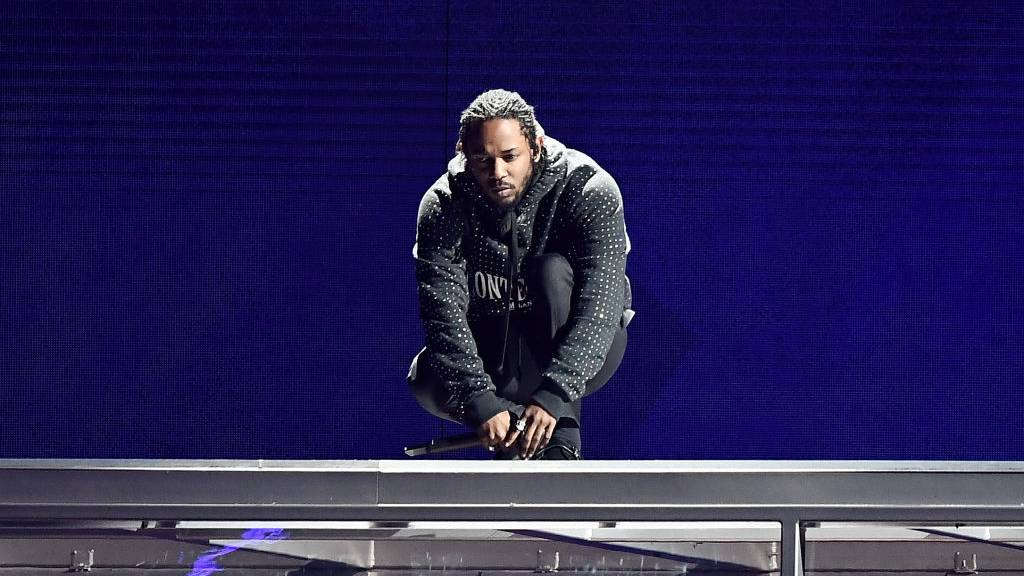 Whether Big Sean Or Lil Wayne, Here's 8 Lopsided Kendrick Lamar Guest Appearances