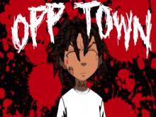 Take A Trip Through 'Opp Town' With Liljitm3n