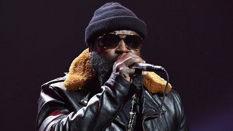 Black Thought Set To Trade Bars With Pusha T, Killer Mike & ScHoolboy Q - HipHopDX
