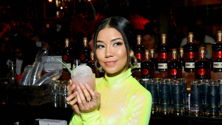 Jhené Aiko Enlists Snoop Dogg, Wiz Khalifa, Kehlani & More To Boost 'Chilombo' Album