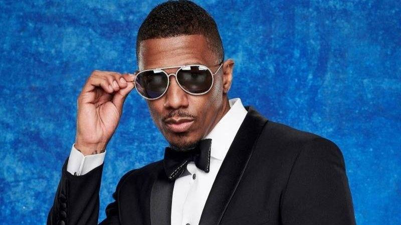 Nick Cannon Will Still Be Your 'Masked Singer' Host, America
