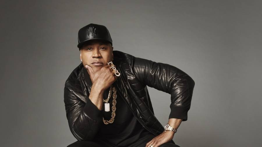 LL COOL J + Rock The Bells Secure $8M Fund To Make 'Classic Hip Hop' A Permanent Thing