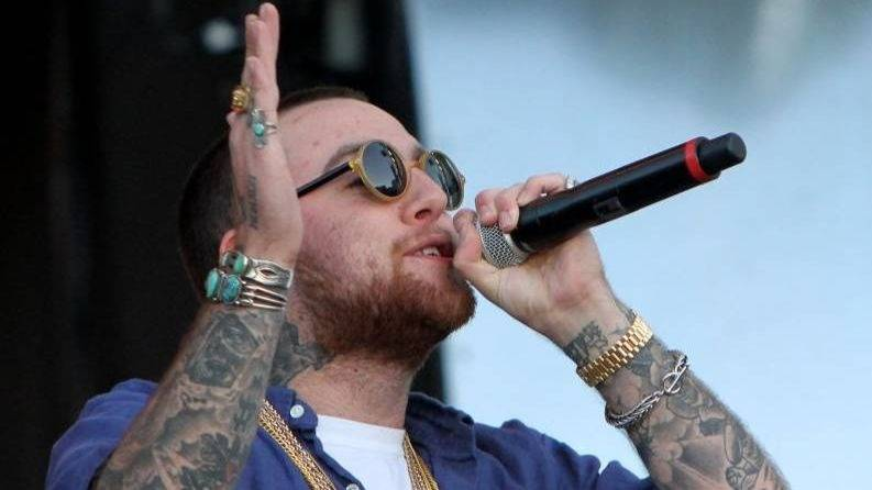 Mac Miller Tributes Pour In On The Late Rapper's 29th Birthday: Here's How He's Being Remembered