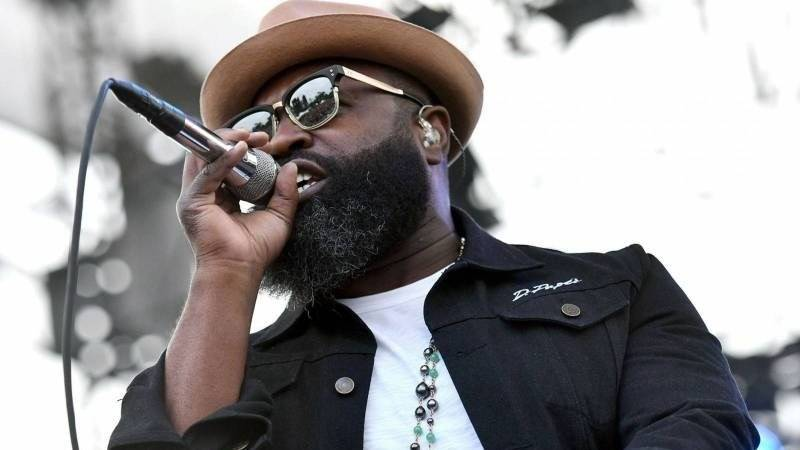 Black Thought's Eulogy For Ex-Roots Member Malik B Reads Like Poetry
