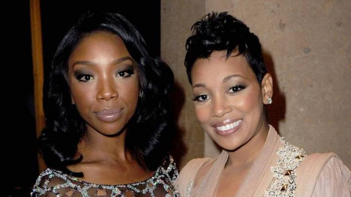 Brandy & Monica's Verzuz Will Be The Last You Hear Of Their 'Feud'