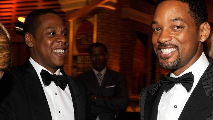 JAY-Z & Will Smith-Produced Miniseries On Emmett Till's Mother Coming To ABC