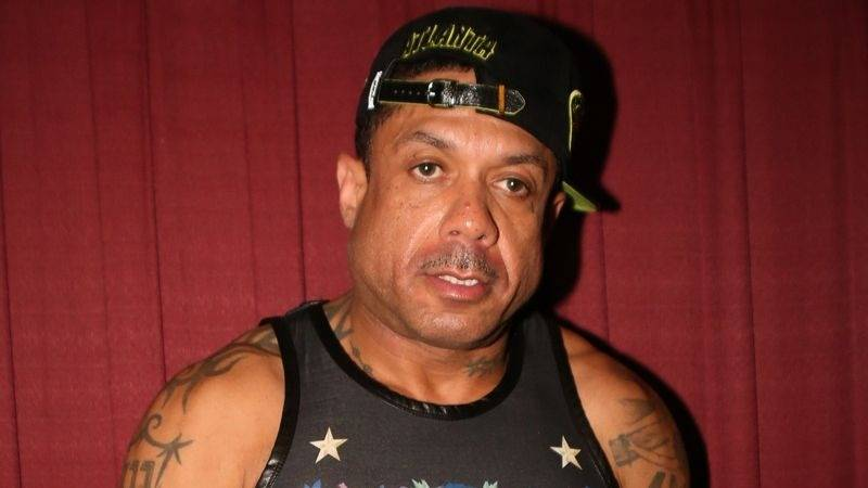 Benzino Calls Daughter Coi Leray's 'Tough Cool Girl' Twitter Rant 'Evil' & Vows To Never Forget