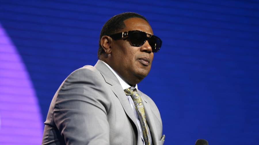Master P Helps Bring National Attention To Rising Compton Basketball Star's Murder