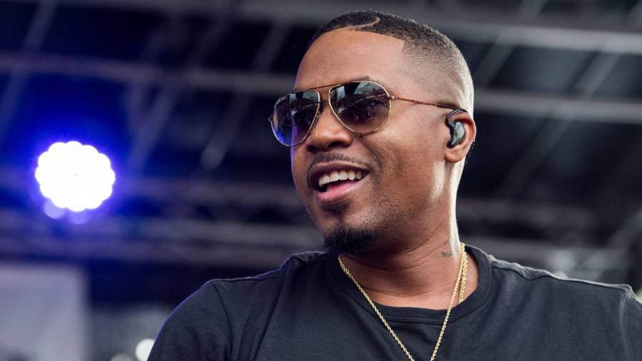 Nas Announces Moves With Hit-Boy To Silence All Beat Critics