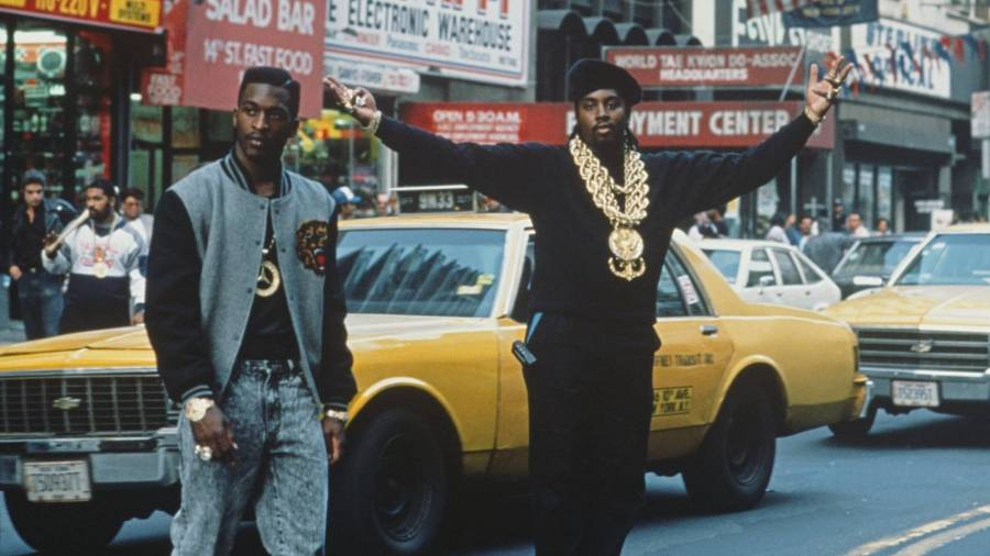 Hip Hop Turns 47: 5 Current Ways To Celebrate The Culture