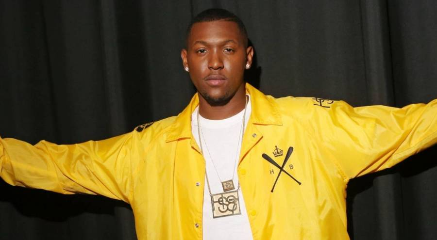 Hit-Boy Says Beat For New Benny The Butcher Single Was Made For JAY-Z & Kanye West's 'Watch The Throne'