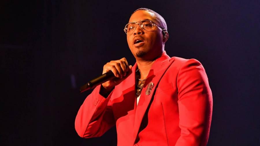 "Nas Unapologetically Disses Doja Cat On 'Ultra Black"" Single"