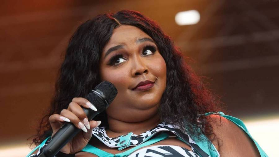 Lizzo Gets Response From 'Captain America' Actor Chris Evans Following Drunk DM