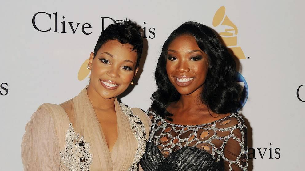 Brandy & Monica Confirmed For Long Awaited Verzuz Face-Off