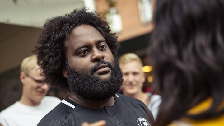 J. Cole Jokes Bas' ATV Skills Would Disgust Meek Mill & Lil Uzi Vert