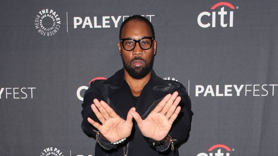 How RZA Turned One Of America's Worst Disasters Into A Cinematic Burst Of Optimism