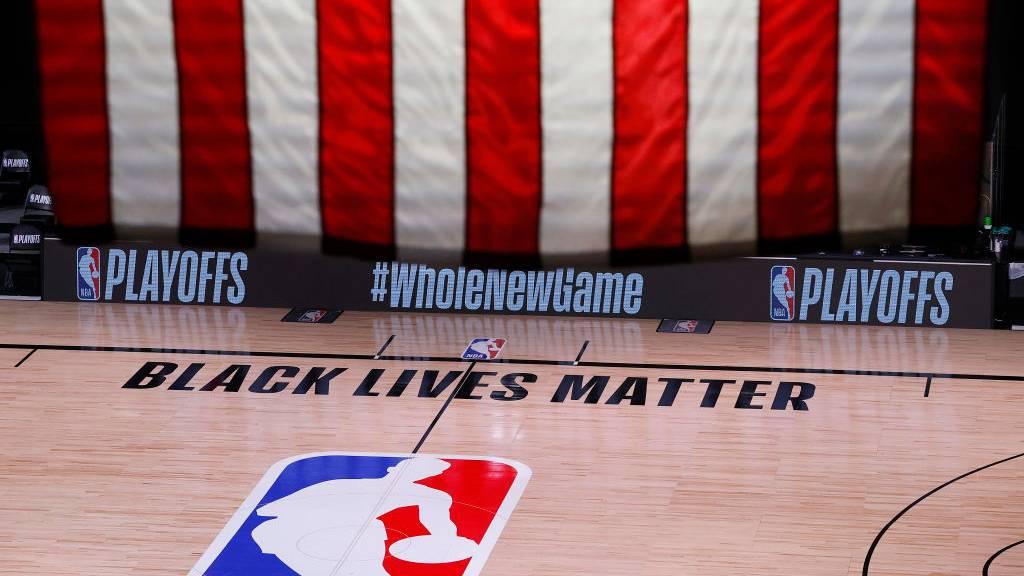 Snoop Dogg, Royce Da 5'9, Diddy, Plies & More Applaud NBA Players For Jacob Blake Strike